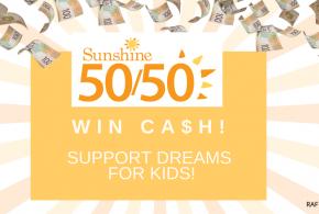 Sunshine 5050